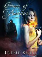 Prince of Banyan