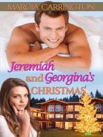 Jeremiah and Georgina's Christmas