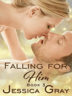Falling for Him 3