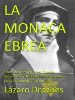 La Monaca Ebrea