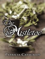 The Mistletoe