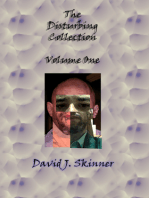 The Disturbing Collection