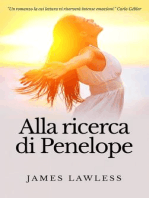 Alla Ricerca Di Penelope