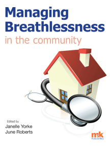 Managing Breathlessness in the Community