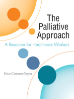 The Palliative Approach