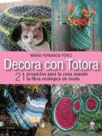 Decora con totora: 21 proyectos para tu casa usando la fibra ecológica de moda