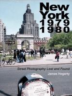 New York 1979 1980