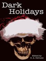 Dark Holidays