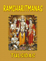 Ramcharitmanas (Hindi)