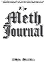 The Meth Journal