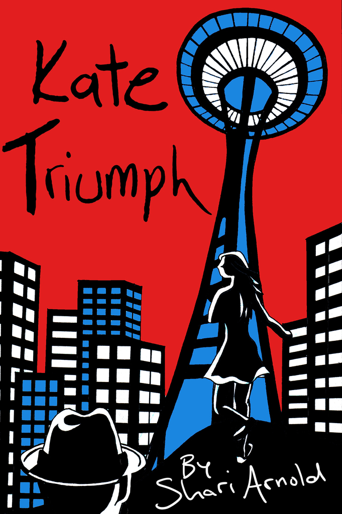 Kate Triumph By Shari Arnold By Shari Arnold Read Online