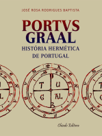 Portvs Graal