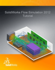 Solidworks flow simulation tutorial Free download PDF and Read online