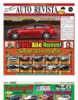 auto-revista-issue-01-01