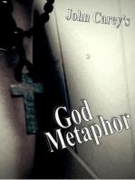 God Metaphor