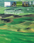 Project on Environmental Action Strategy for Sustainable Development in Italy