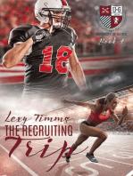 The Recruiting Trip