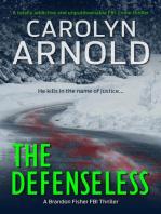 The Defenseless