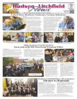 hudson-litchfield-news-11 Free download PDF and Read online