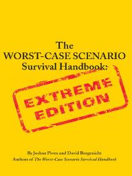 The Worst-Case Scenarion