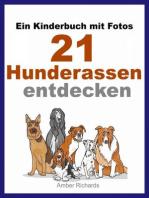 Ein Kinderbuch mit Fotos