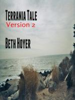 Terrania Tale Version 2