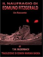 Il Naufragio Di Edmund Fitzgerald