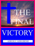 The Final Victory