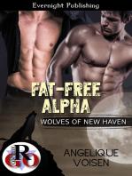 Fat-Free Alpha