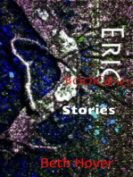 Eric Book Series Stories