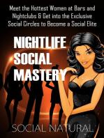 Nightlife Social Mastery