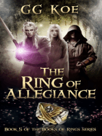 The Ring of Allegiance