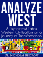 Analyze West