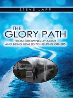 The Glory Path