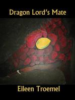 Dragon Lord's Mate