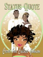 Status Quote (Short Story)