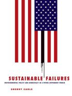 Sustainable Failures