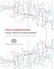 White Paper on Digital communication - B2B