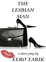 The Lesbian Man