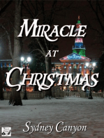 Miracle at Christmas