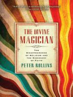 The Divine Magician