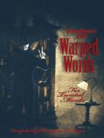 JournalStone's 2010 Warped Words