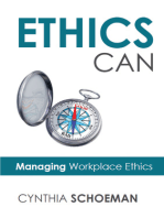 Ethics Can