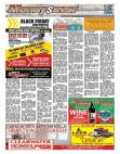 2014-27-06 - Moneysaver - Lewis-Clark Edition