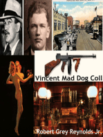 Vincent Mad Dog Coll