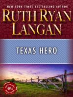 Texas Hero
