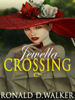 Jewella Crossing