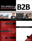 Project on B2B Marketing Strategy - Mobile Revolution