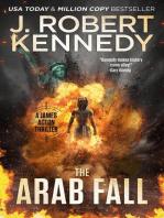 The Arab Fall