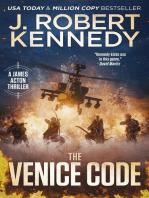 The Venice Code